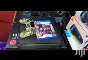 Pre Owned Ps4 Plus Fifa 21 | Video Game Consoles for sale in Nairobi, Nairobi Central