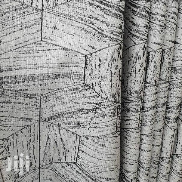 Archive: Curtains And CURTAINS Curtains