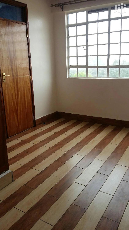 2bedroom Apartment to Let   Houses & Apartments For Rent for sale in Eldoret CBD, Uasin Gishu, Kenya