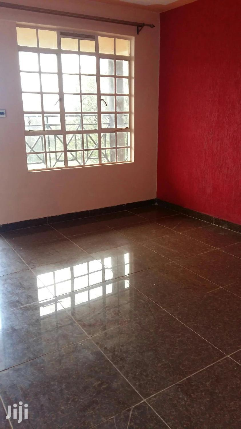 2bedroom Apartment to Let