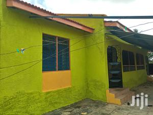 4 Bedroom House for Sale | Houses & Apartments For Sale for sale in Mombasa, Kisauni