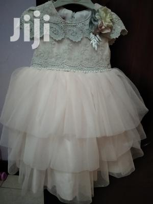 Baby Dress | Children's Clothing for sale in Nairobi, South B