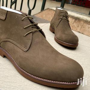 Billionaire Suede Boots | Shoes for sale in Nairobi, Nairobi Central
