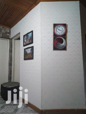 500 Bob Wallpaper Sale   Home Accessories for sale in Nairobi, Parklands/Highridge