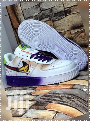 Latest Airforce 1 | Shoes for sale in Nairobi, Nairobi Central