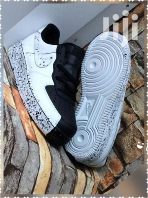 Airforce 1 Latest Sneaker | Shoes for sale in Nairobi, Nairobi Central