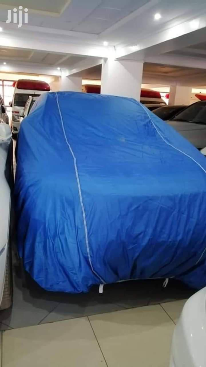 Archive: Heavy Duty Car Covers ,Free Delivery Cbd