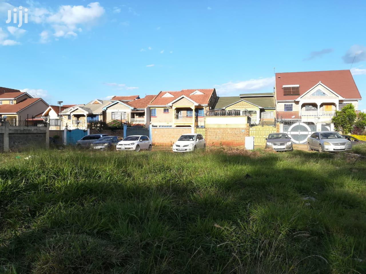 Langata Sunvalley Estate (Phase 2) Plot | Land & Plots For Sale for sale in Nairobi Central, Nairobi, Kenya