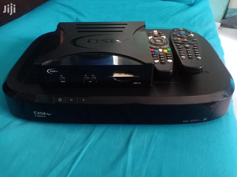 Dstv Explora | TV & DVD Equipment for sale in Kilimani, Nairobi, Kenya