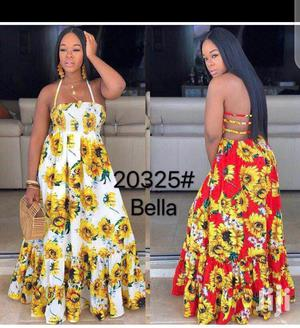Dresses And Jumpsuits Available | Clothing for sale in Nairobi, Nairobi Central