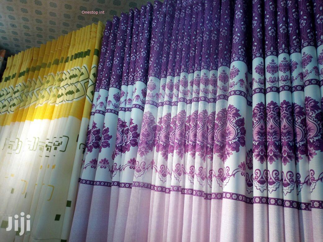 Curtains Curtains Curtains | Home Accessories for sale in South C, Nairobi, Kenya