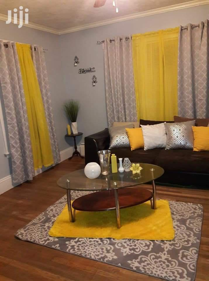Curtains And Curtains Accessories | Home Accessories for sale in Donholm, Nairobi, Kenya