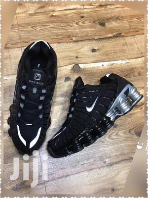 Nike Original Kicks   Shoes for sale in Nairobi, Nairobi Central