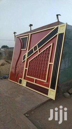 Executive Modern Gates   Doors for sale in Nairobi, Mathare North