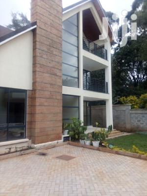 Brand New Four Bedroom Villa In Lavington To Let. | Houses & Apartments For Rent for sale in Nairobi, Lavington