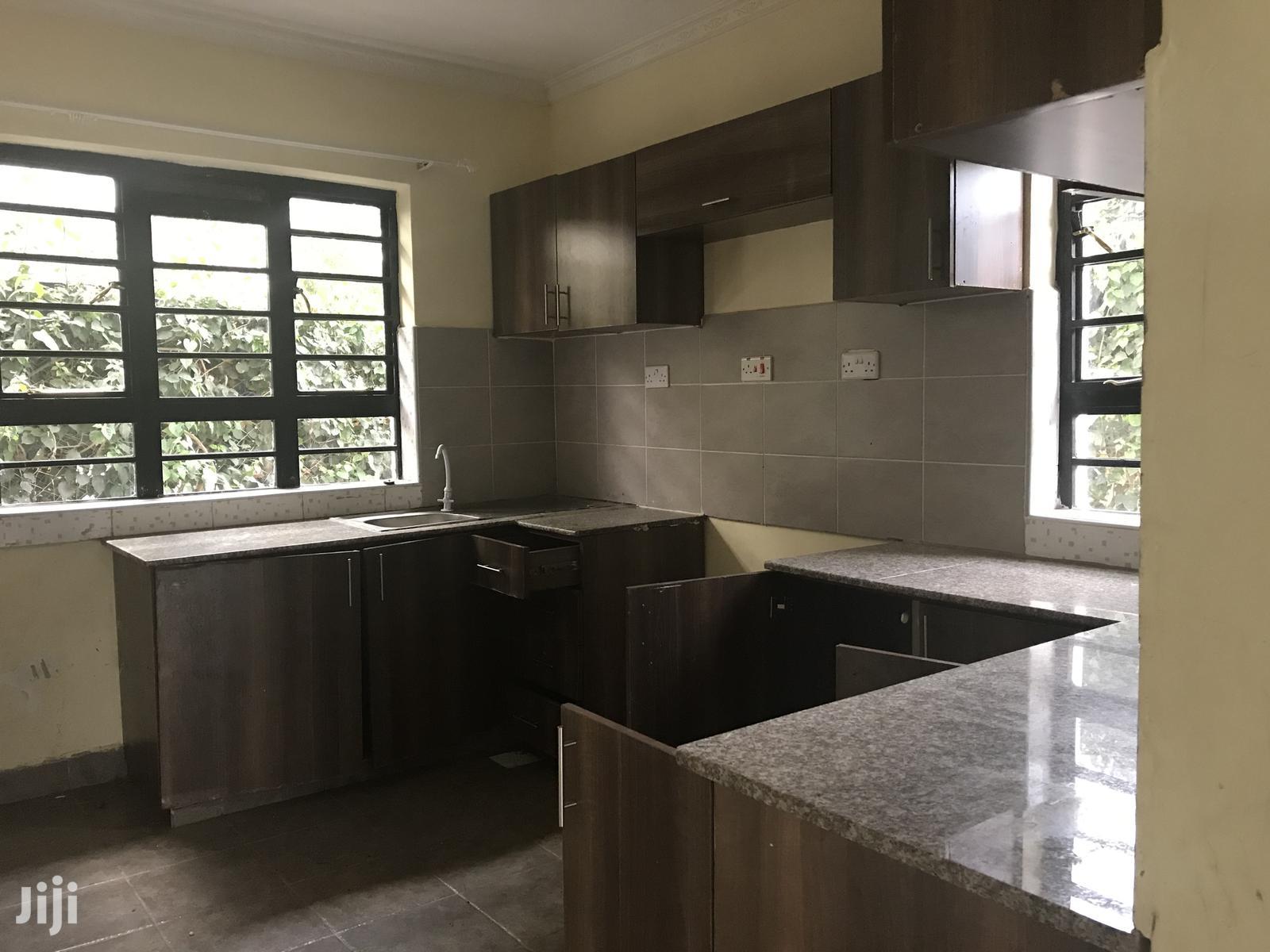 4bedroom +S/Quators Syokimau | Houses & Apartments For Rent for sale in Syokimau, Machakos, Kenya