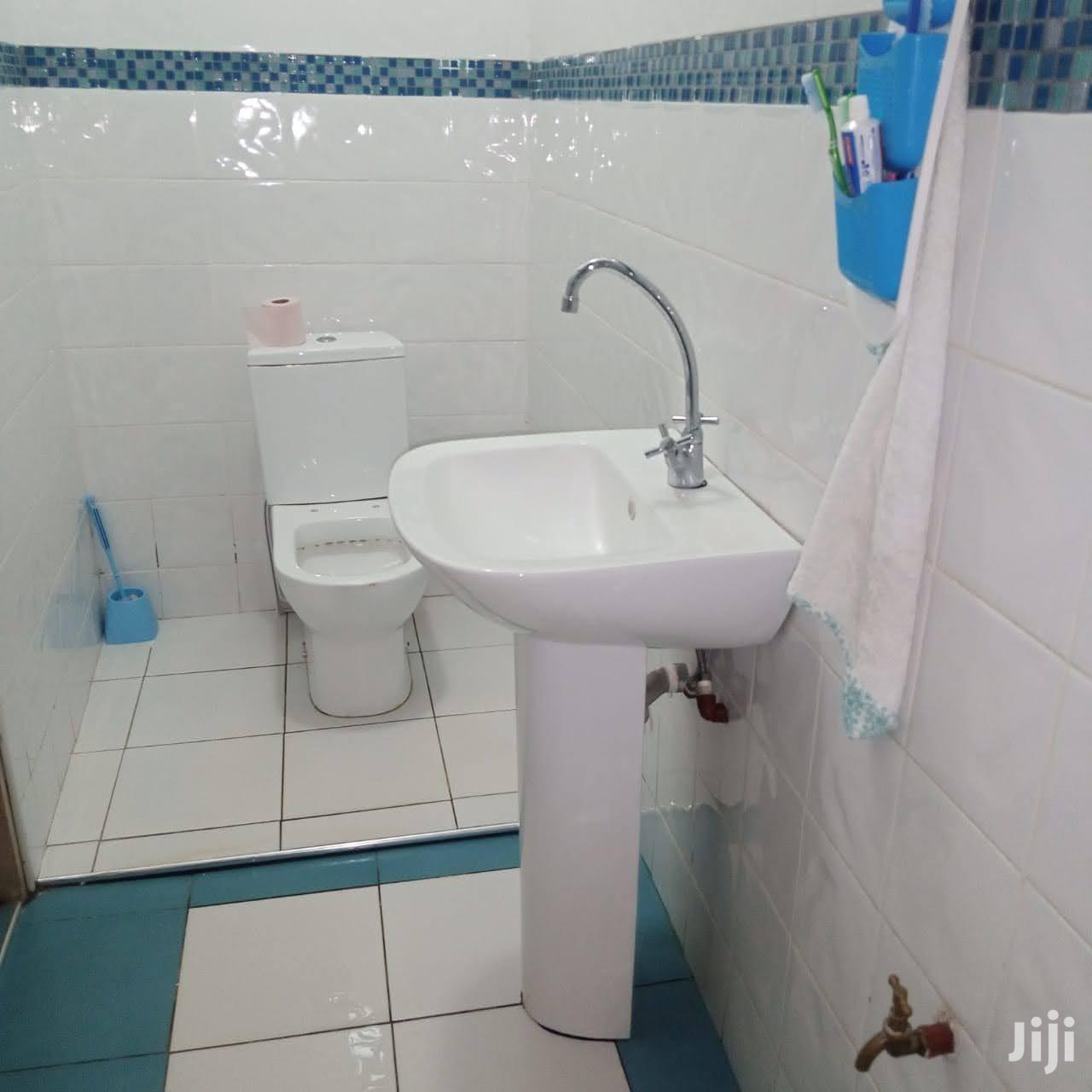 4bedroom Bungalow For Sale | Houses & Apartments For Sale for sale in Eldoret CBD, Uasin Gishu, Kenya