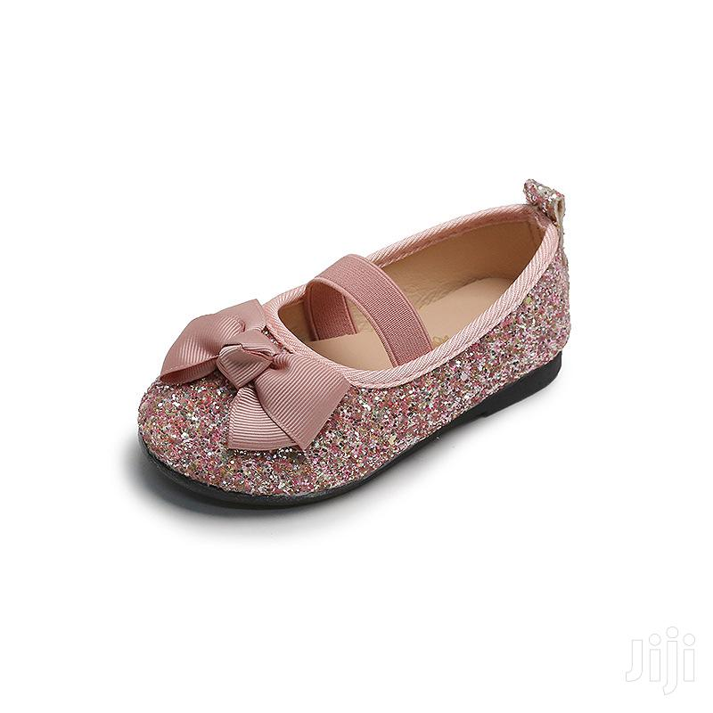 Flat Unique Shoes | Children's Shoes for sale in Mvita, Mombasa, Kenya