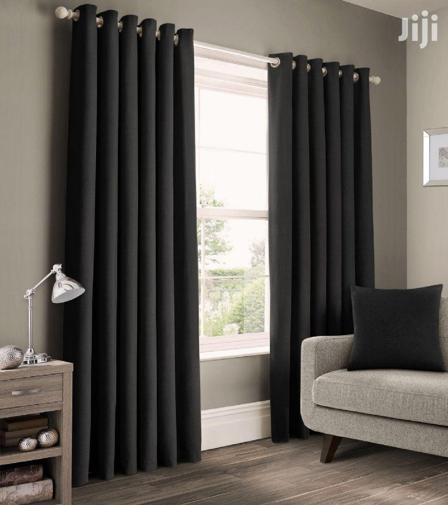 Archive: Curtains Curtains