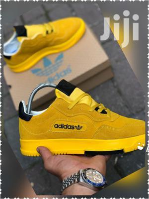 Adidas Designer Sneaker | Shoes for sale in Nairobi, Nairobi Central