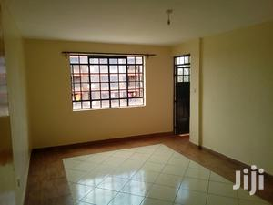 Spacious Master's Ensuit 2 Bedroom + Extra Room Apartment   Houses & Apartments For Rent for sale in Kiambu, Gachie