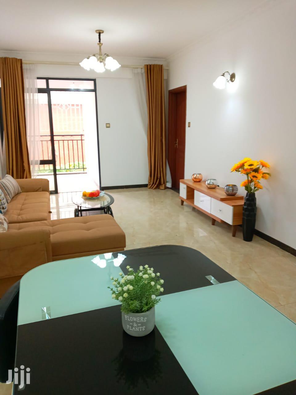 Hot Sale Brand New 3 Bedroom Master Ensuite In Kilimani | Houses & Apartments For Sale for sale in Kilimani, Nairobi, Kenya