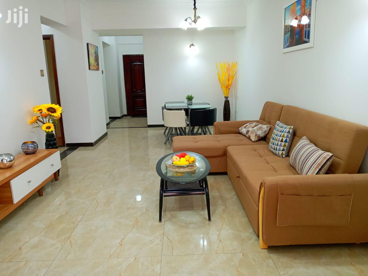 Hot Sale Brand New 3 Bedroom Master Ensuite In Kilimani