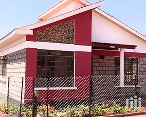 Spacious 3 Bedroom Bungalows | Houses & Apartments For Sale for sale in Nairobi, Ruai