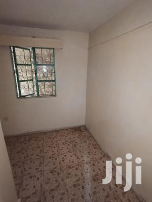 2 Bedroom to Let in Old Donholm | Houses & Apartments For Rent for sale in Nairobi, Donholm