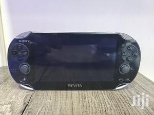 SONY Ps Vita Used   Video Game Consoles for sale in Nairobi, Nairobi Central