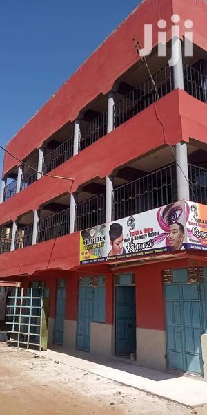 1&2 Bedroom To Let In Ngurubani, Mwea | Houses & Apartments For Rent for sale in Kirinyaga, Wamumu