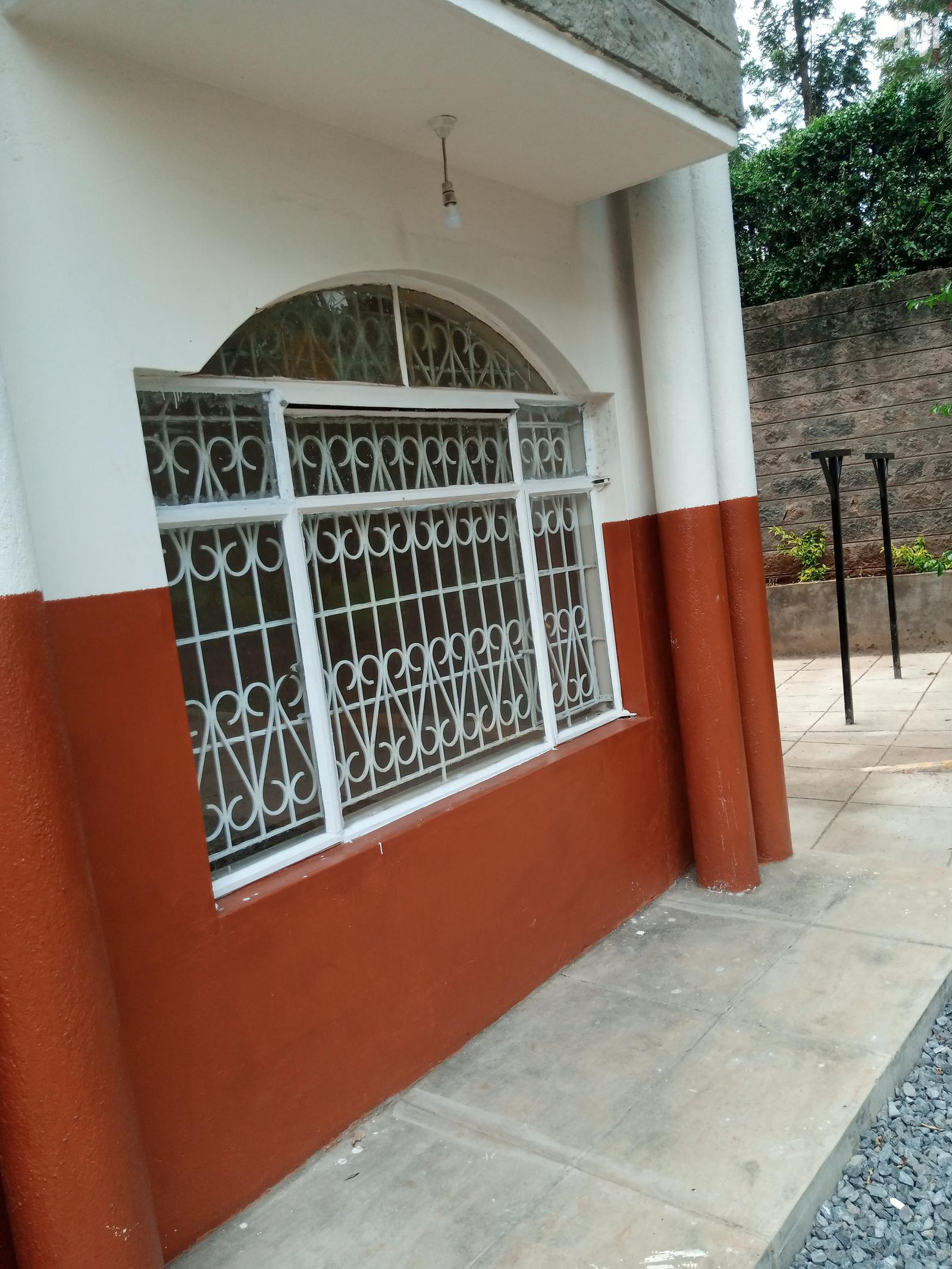 2 Bedroom Apartment In Karen Along Rhino Park Rd For Rent | Houses & Apartments For Rent for sale in Karen, Nairobi, Kenya