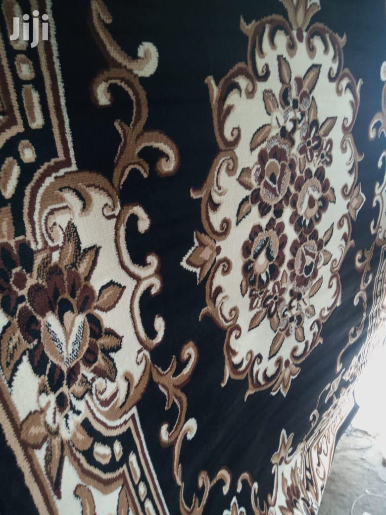 Normal Carpets   Home Accessories for sale in Nairobi Central, Nairobi, Kenya