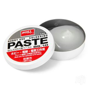 Bs_10 Soldering Paste   Other Repair & Construction Items for sale in Nairobi, Nairobi Central