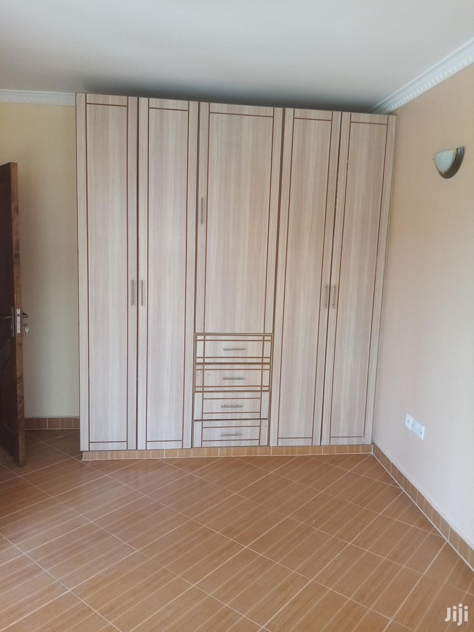 Very Spacious Newly Built House For Sale | Houses & Apartments For Sale for sale in Donholm, Nairobi, Kenya