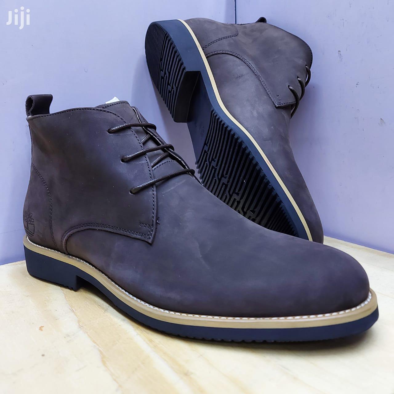 Men Suede Shoe | Shoes for sale in Nairobi Central, Nairobi, Kenya