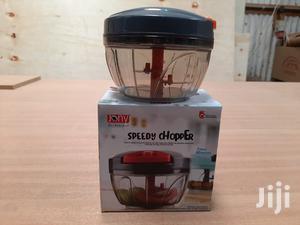 John Speedy Chopper | Kitchen & Dining for sale in Nairobi, Nairobi Central