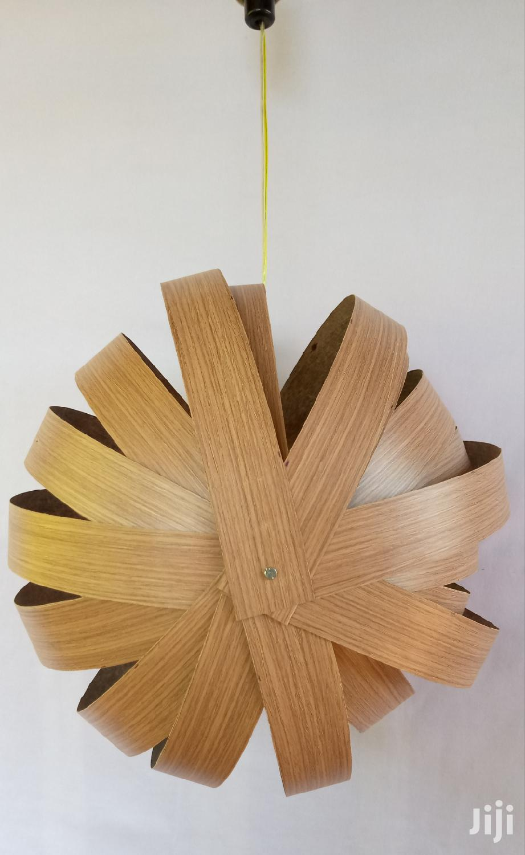Archive Lampsade Handmade Artworks Formica In Tononoka Home Accessories Paul Wachiuri Jiji Co Ke