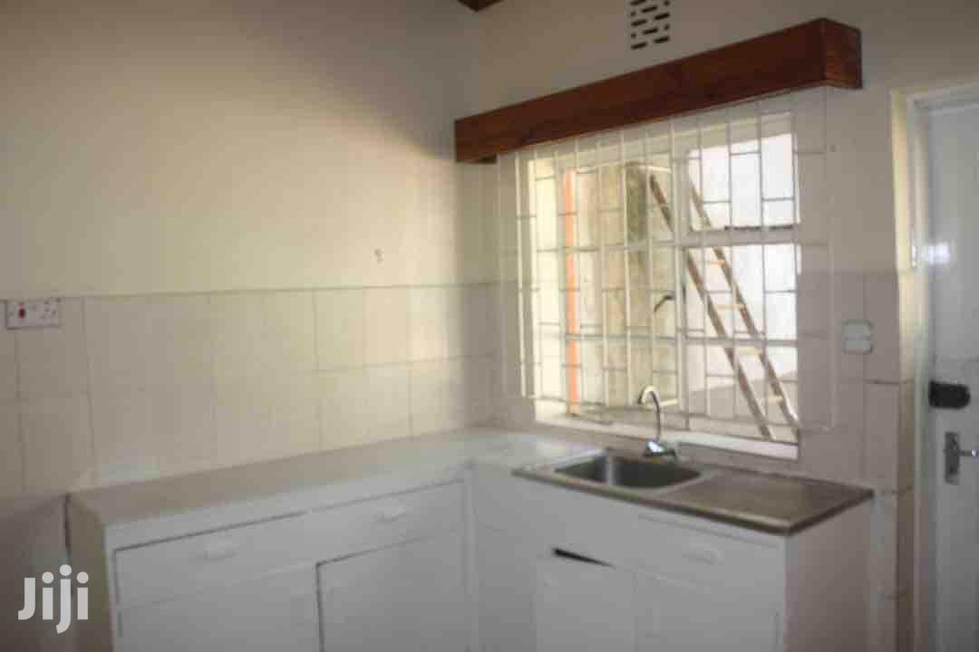3 Bedroom Rental Houses In Prime Location | Houses & Apartments For Rent for sale in Thindigua/Kasarini, Kiambu, Kenya