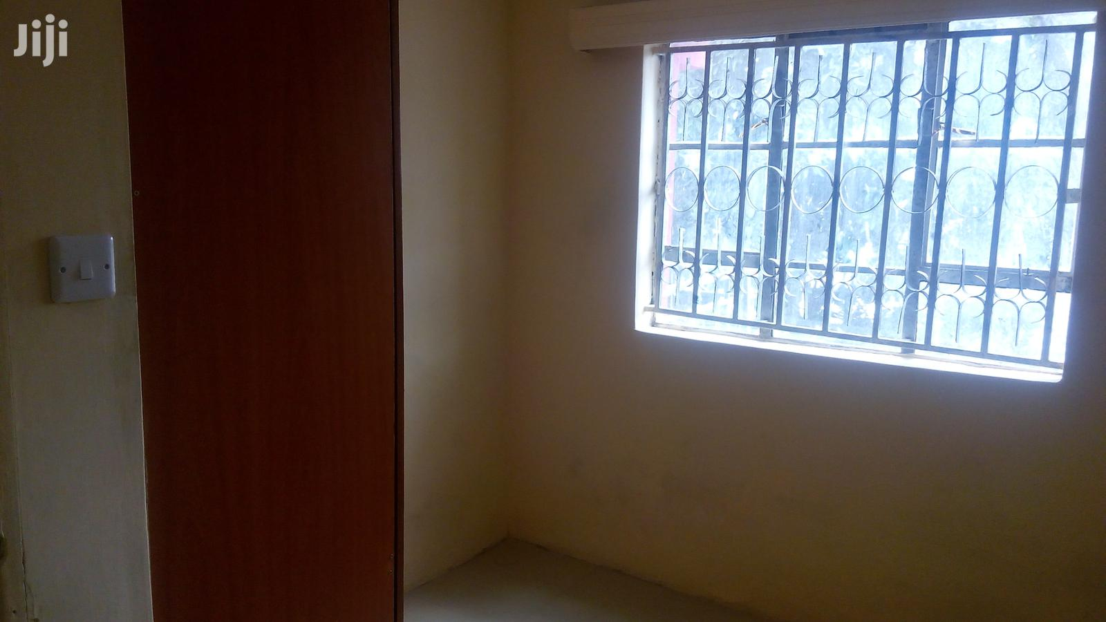One Bedroomed House For Rent | Houses & Apartments For Rent for sale in Ongata Rongai, Kajiado, Kenya