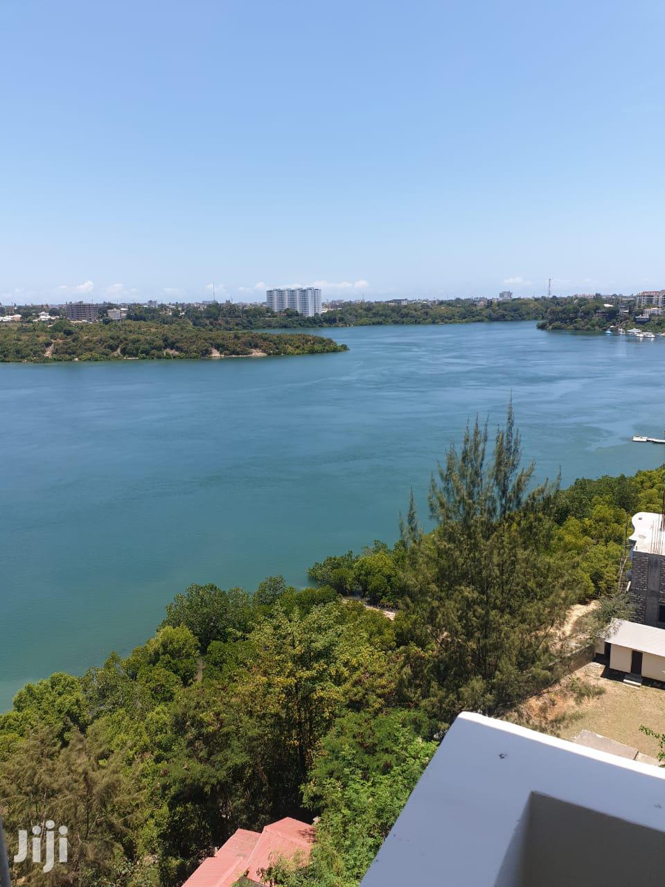 Majestic Sea View 3 Bedroom Apartment For Sale In Tudor | Houses & Apartments For Sale for sale in Tudor, Mombasa, Kenya