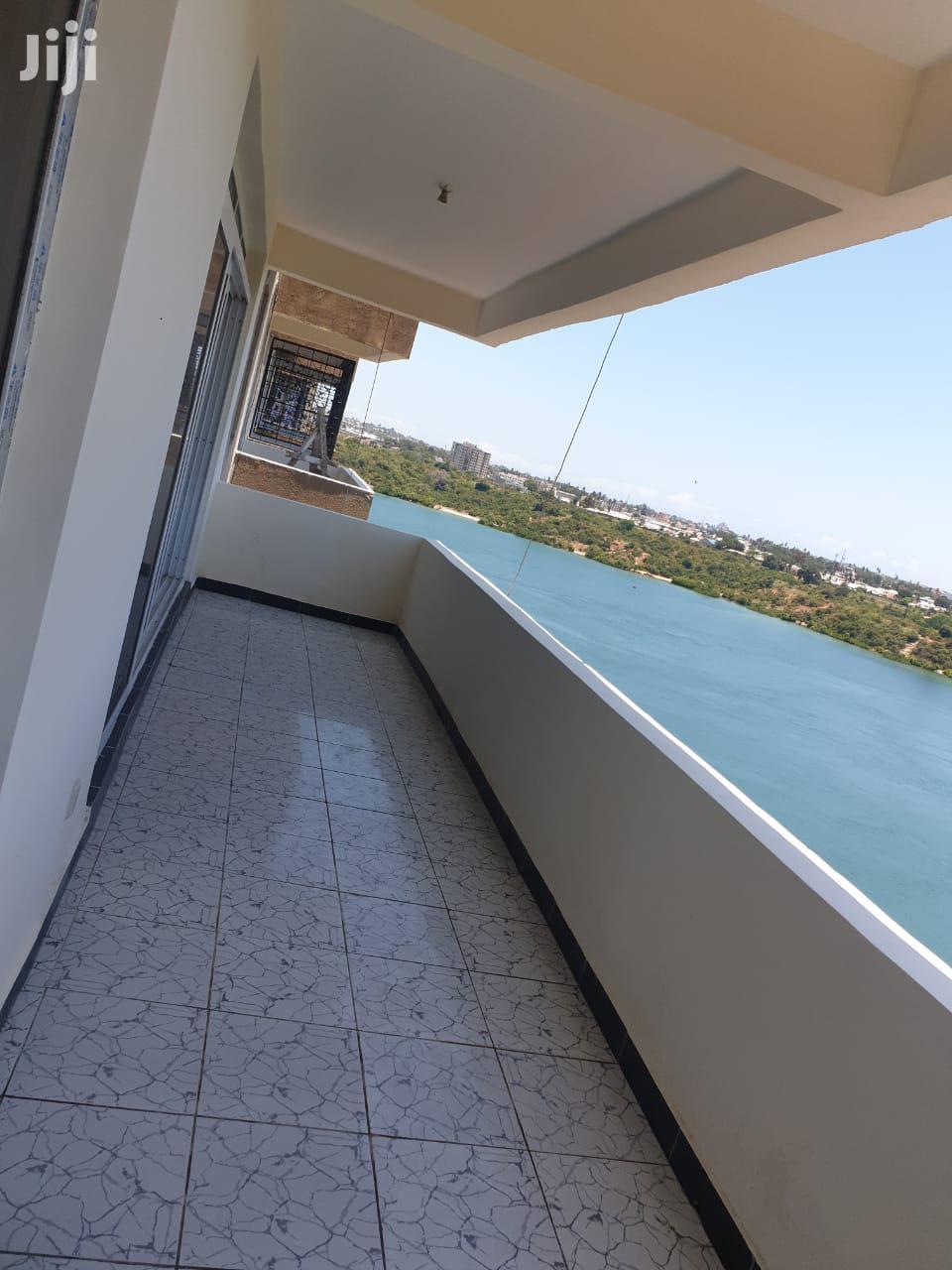 Majestic Sea View 3 Bedroom Apartment For Sale In Tudor