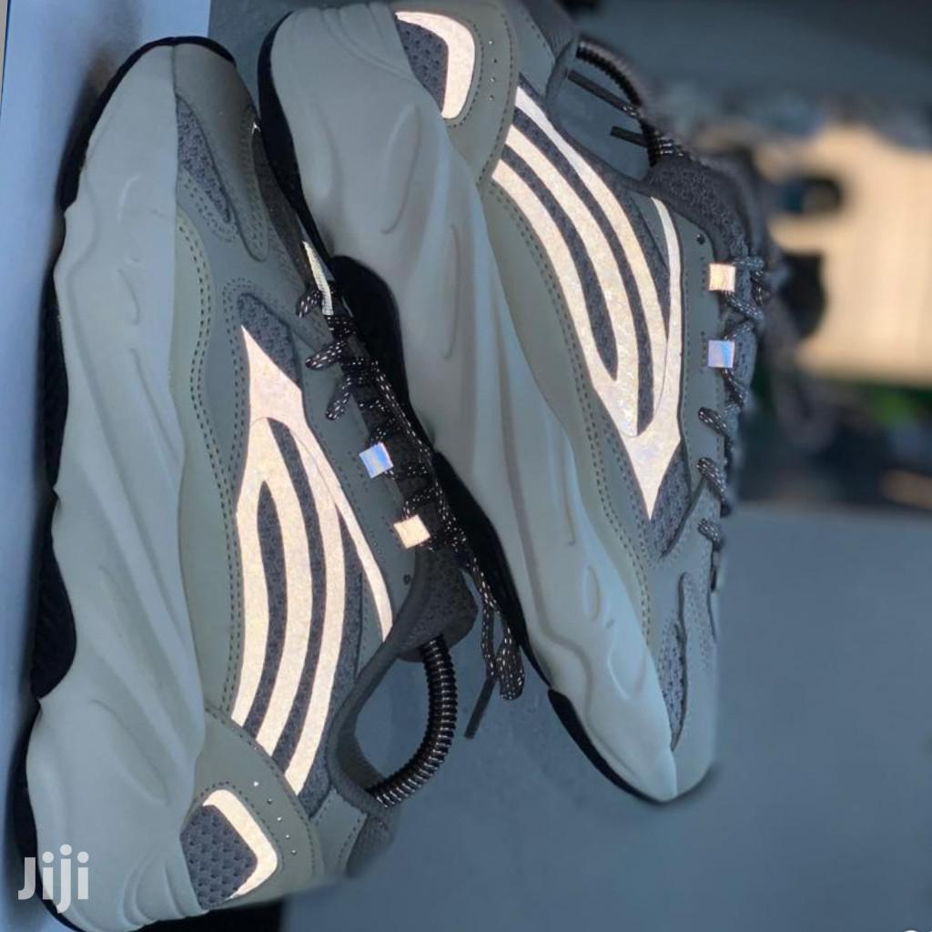 Adidas Yzeey 700 Sneakers | Shoes for sale in Nairobi Central, Nairobi, Kenya