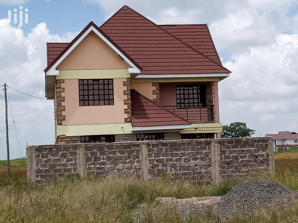 4bdrm Maisonette With Dsq & Large Attic In Gated Community