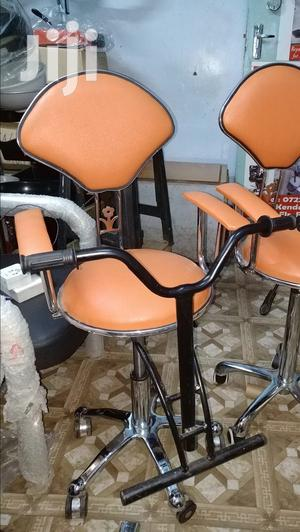 Kids Kinyozi Chair   Children's Furniture for sale in Nairobi, Nairobi Central