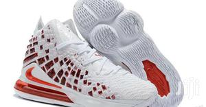 Nike Lebron 17 Sneakers | Shoes for sale in Nairobi, Nairobi Central