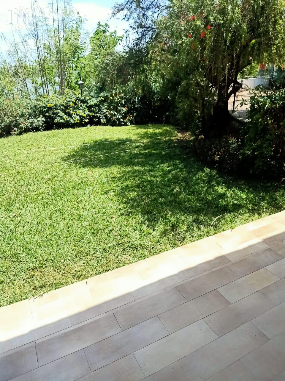 Nyali for Sale 5br Beachfront Standalone House
