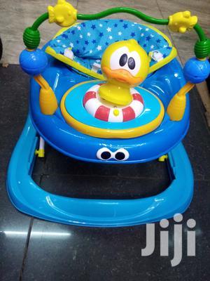 Musical Baby Walker   Children's Gear & Safety for sale in Nairobi, Nairobi Central