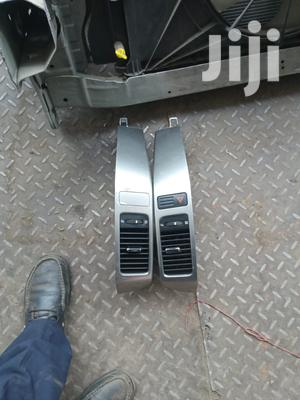 Finishers Prado 120 | Vehicle Parts & Accessories for sale in Nairobi, Nairobi Central