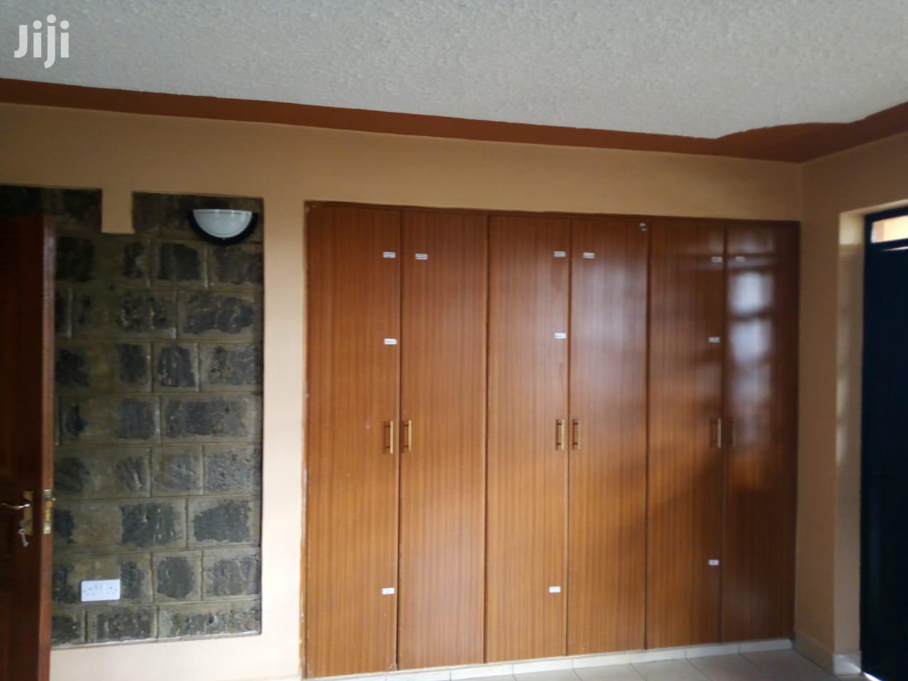 Massionet House On Sale Kitengela Accasia | Houses & Apartments For Sale for sale in Kitengela, Kajiado, Kenya